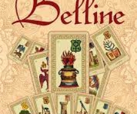 Oráculo Belline, El (Estuche)