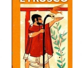Etrusco Tarot ( Libro + Cartas )